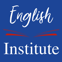 English Institute – école d'anglais